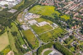 Carnaperhof Luftbild (Blossey)