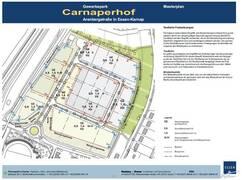 Gestaltungshandbuch Carnaperhof